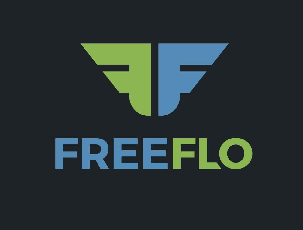 www.freefloski.com
